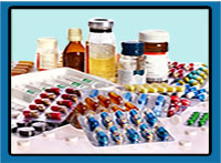 medicines offers,best offers on medicines