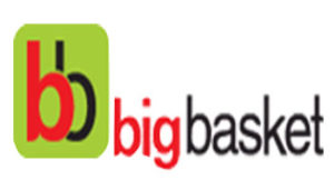 bigbasket offers,bigbasket coupons,bigbasket deals