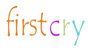 first cry offers, best offers from first cry