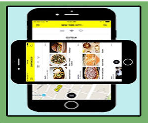 best offers on food delivery,coupons on food delivery