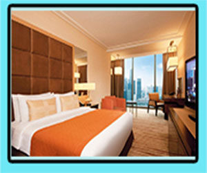 best deals on hotel rooms,coupons on hotel rooms