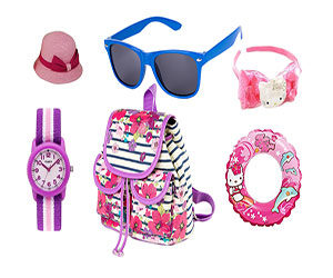 best offers on kids accessories,offers on kids fashion
