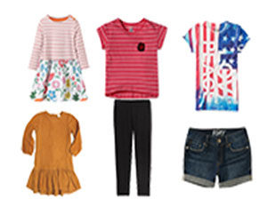 offers on kids clothing,discounts on kids clothing