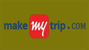 make my trip offers, make my trip discounts