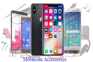mobiles offers,accessories offers