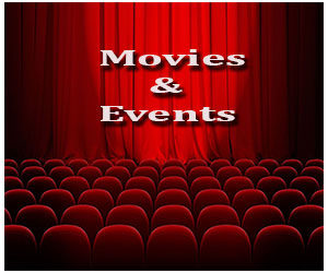 best offers on movie tickets,discounts on movie tickets