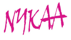 nykaa offers, offers from nykaa