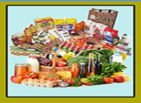 discounts on grocery,offers on grocery