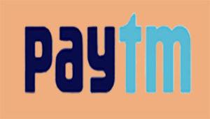 paytm offers,paytm cashbacks,paytm discounts
