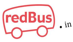 redbus coupons,redbus offers,redbus discounts