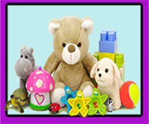 best offers on toys,offers on toys