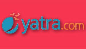 yatra offers,yatra discounts,best offers from yatra
