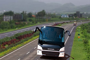 offers on bus tickets,deals on bus tickets
