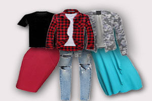 best offers on clothing,discounts on clothing