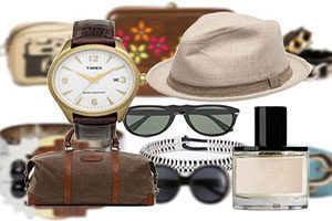 best offers on fashion accessories,discounts on fashion accessories