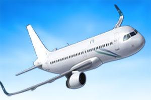 offers on flight tickets,discounts on flight tickets