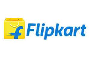 flipkart offers,flipkart coupons,flipkart discounts