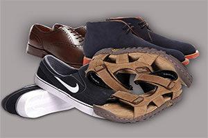 offers on footwear,discounts on footwear