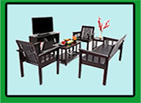 best offers on furniture,offers on furniture