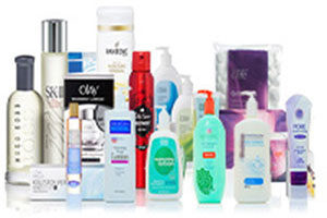 best offers on health and beauty products
