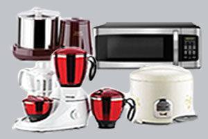 best offers on kitchen appliances,offers on kitchen appliances