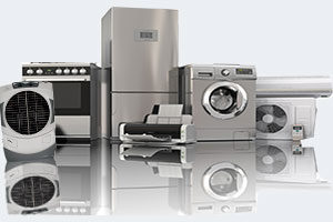 offers on home appliances, best offers on home appliances