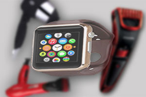 offers on smart watches,discounts on trimmers