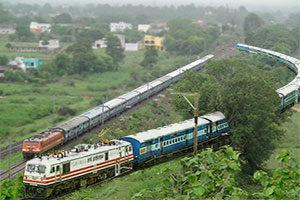 best offers on train tickets,discounts on train tickets