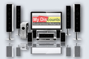 best offers on tv's, best offers on smart tv's