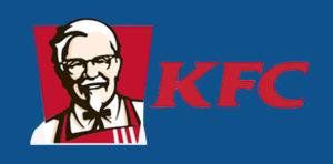 kfc offers, kfc discounts, kfc coupons