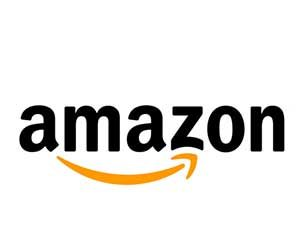 amazon offers,amazon discounts,best offers from amazon
