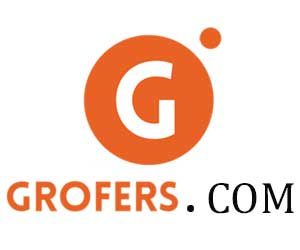grofers offers, grocery offers, best deals on online grocery