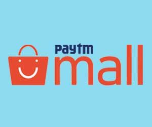 paytm mall offers, paytm mall discounts, paytm mall coupons